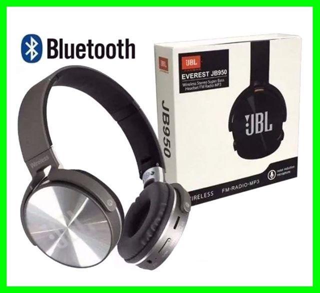 Накладные Bluetooth Наушники с Mp3 Плеером Беспроводные Блютуз