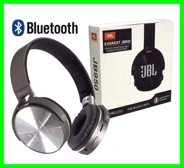 Накладные Bluetooth Наушники с Mp3 Плеером Беспроводные Блютуз, фото 2