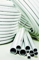 Труба металлопластиковая  Pert - AL -Pert  26х3