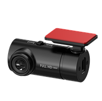 Дополнительная камера HP RC3 к видеорегистратору HP f870g