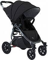 Прогулочная коляска Valco Baby SNAP 4 Sport vs Tailor Night