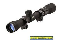 Оптический прицел BSA 2-7*32