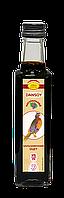 Бальзамический уксус DanSoy 220 мл стекло (ДанСой)