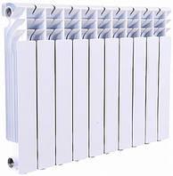 Радиатор биметаллический  Standard 500/80 Bimetal
