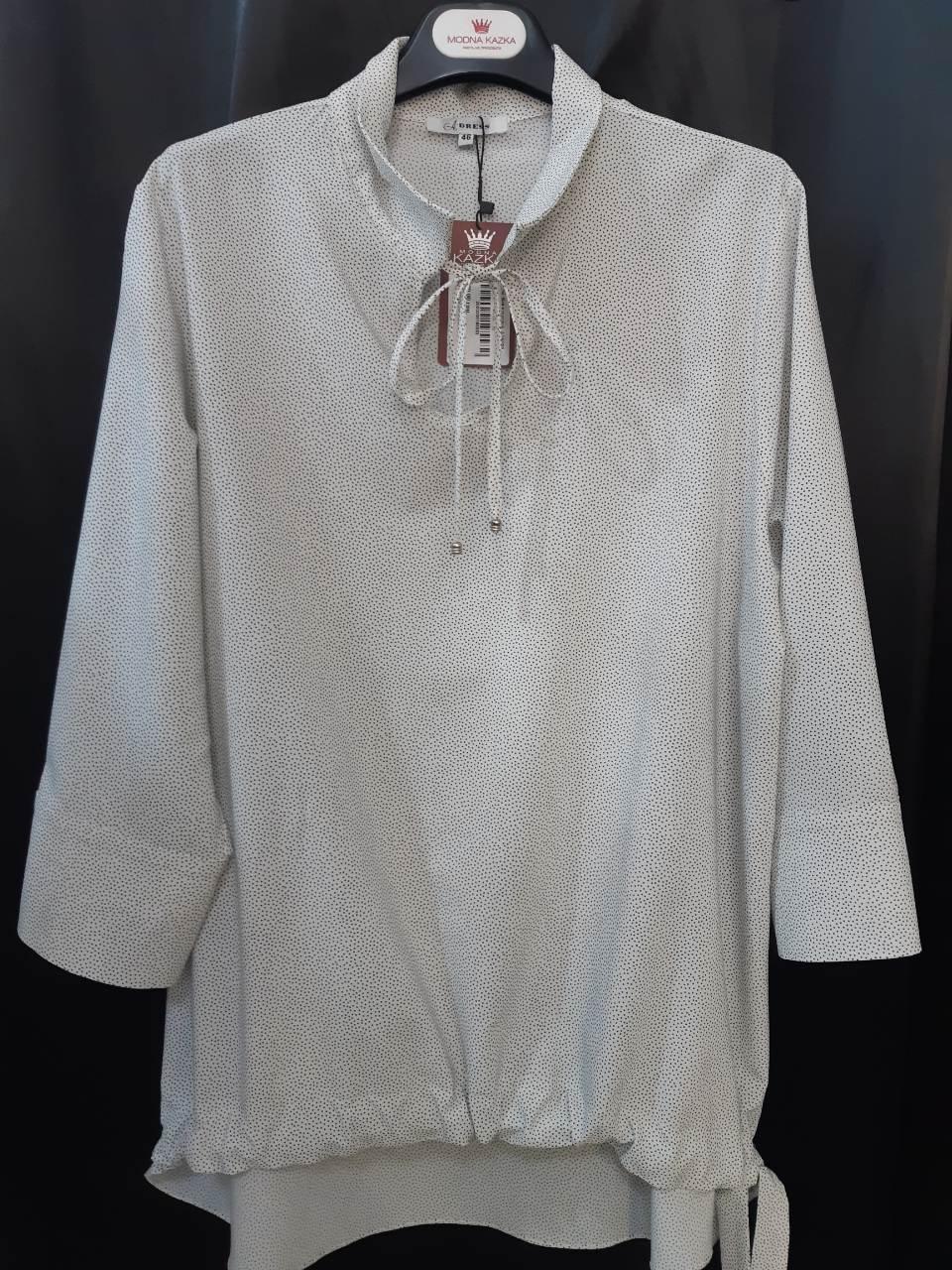 Блузка женская модная