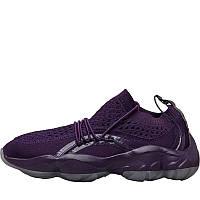 d70c0e11593371 Мужские кроссовки Reebok Classics DMX Fusion (CN2341) фиолетовые оригинал
