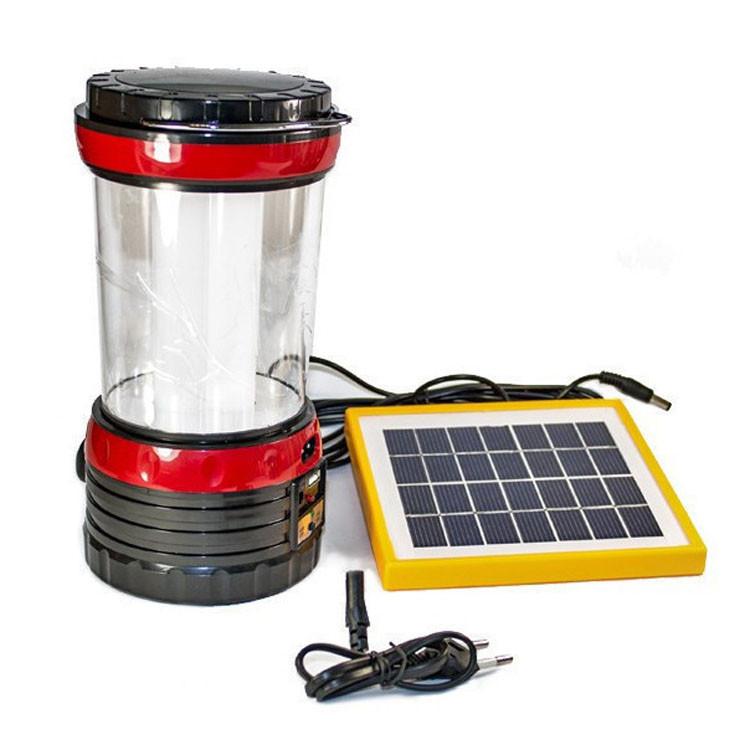 Кемпинговый Фонарик YJ 5835 лампа фонарик Кемпинговая лампа Фонарь мощный