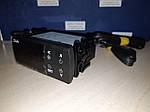 Цифровой контроллер Danfoss ERC 213 (2 датчика) , фото 4