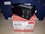 Цифровой контроллер Danfoss ERC 213 (2 датчика) , фото 5