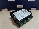Цифровой контроллер Danfoss ERC 213 (2 датчика) , фото 3