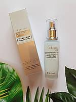 Осветляющая эссенция с коллагеном 3W CLINIC Collagen Whitening Essence - 50 мл
