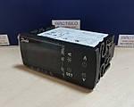 Цифровой контроллер Danfoss ERC 213 (2 датчика) , фото 2