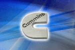 Концерн Cummins Inc