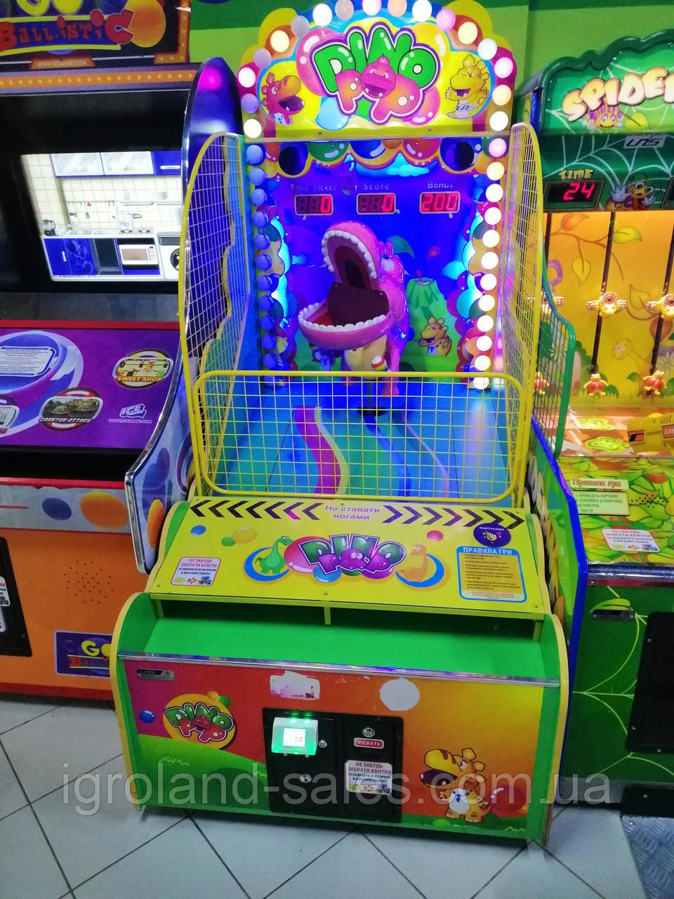 Купить уличные игровые аппараты игровые автоматы.арк