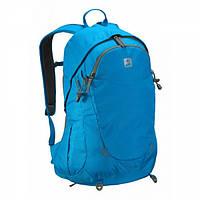Рюкзак городской Vango Dryft 34 Volt Blue