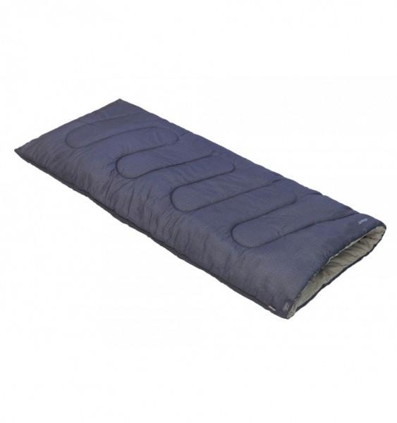 Спальный мешок Vango California XL 65 OZ/5°C/Grey