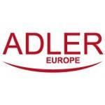 Блендер - Міксер - подрібнювач Adler AD 4607 3 в 1, фото 6