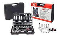 Набір інструментів Kraft Royal Line 108 PCS