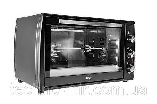 Електропічка - духовка 63 л Camry CR 6017
