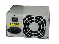 Блок питания Logicpower 450W FAN
