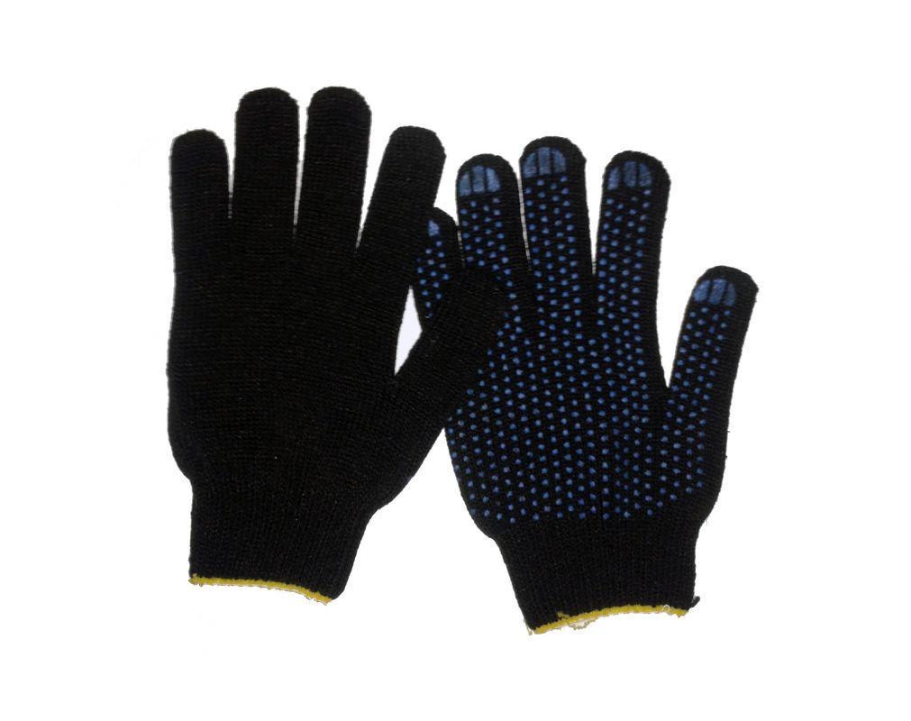 Перчатки рабочие Werk WE2122Н с подвеской