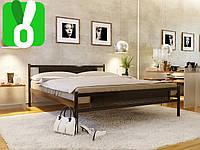 Металлическая кровать Флай Нью-2 (Fly New-2) Метакам