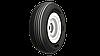 Шина 11L-15SL Alliance 542 (12PR,121B,TL)