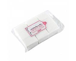 Салфетки безворсовые, плотные. 1000шт в упаковке