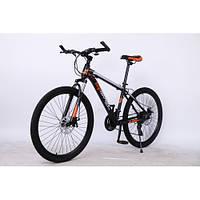 """Горный велосипед TopRider 611 29"""", фото 1"""