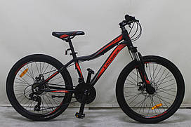 Горный велосипед Crosser Stream 26