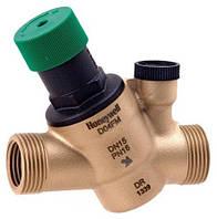 Honeywell D04FM-1/2A редуктор давления воды (оригинал)