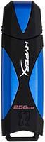 Flash Drive Kingston DataTraveler HyperX 3.0 256 GB