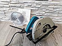 🔶 Пила дисковая Makita 5704R  ( 1200Вт )
