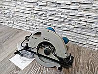 🔶 Пила дисковая Makita 5704R / 1200 Вт / Гарантия.