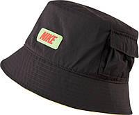 ПАНАМА Nike Bucket Hat CI7013-082