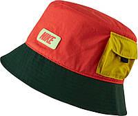 ПАНАМА Nike Bucket Hat CI7013-850