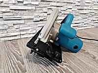 🔶 Дисковая циркулярная пила Makita 5704R / Мощность: 1200 Вт. / Гарантия.