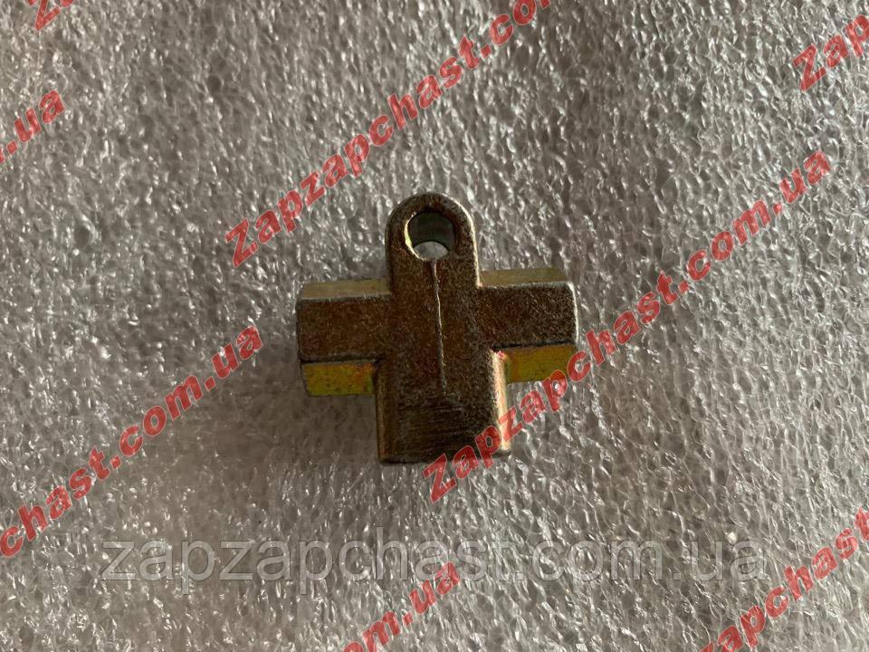 Тройник тормозных трубок металический 2101 2102 2103 2104 2105 2106 2107 (2101-3506091)