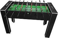 Футбольный стол Kidigo Art