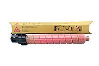 Тонер Ricoh Magenta 15K DTC3000MGT type 3000 (MPC2000/MPC2500/MPC3000)