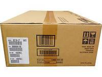 Набор девелоперов Ricoh CL7000 series С/M/Y