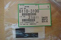 Уплотнитель барабана Ricoh 1060/1075/MP6005