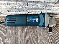🔶 УШМ /  Болгарка BOSCH GWS 850CE /  Регулятор оборотов / 850 Вт.