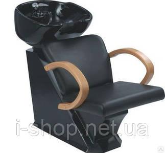 Мойка парикмахерская S-2200