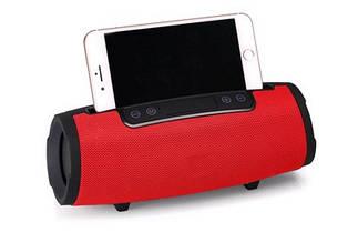 Портативная колонка Bluetooth Speaker « JBL - E16+ » аналог