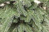Ель Элит литая. Зеленая. 250 см, фото 2