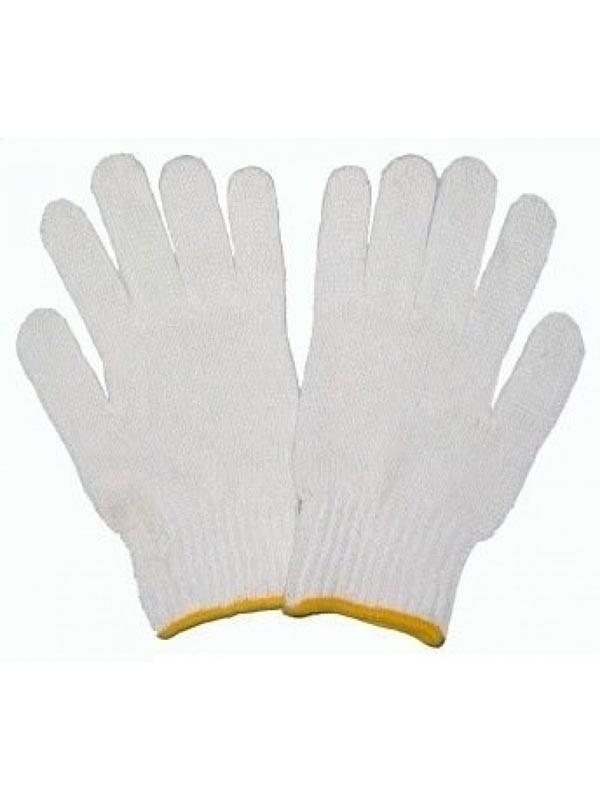 Перчатки рабочие Cталь 21117-10