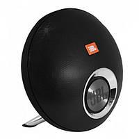Портативная колонка Bluetooth Speaker « JBL - K4+ » Mix Color аналог
