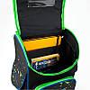 Ранец ортопедический каркасный KITE Education 501 Extreme, фото 8