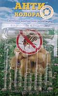 Инсектицид Антиколорад 6 амп (12 мл), фото 1